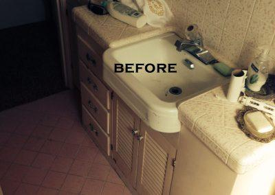 bathroom-remodel-brl-builders-before