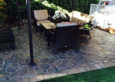 brl-builders-back-patio-remodel-3