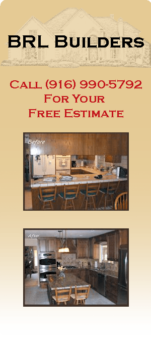 contact-brl-builders-before-after-remodel