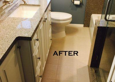 brl-builders-bath-remodel-AFTER