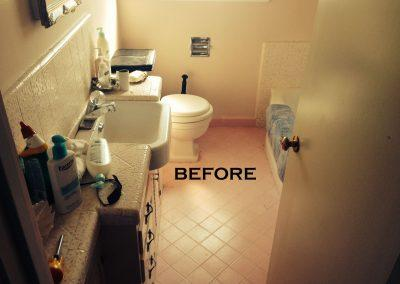 brl-builders-bath-remodel-BEFORE