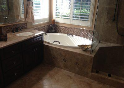 brl-builders-bathtub-remodel