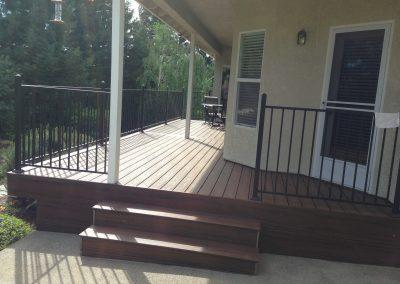 brl-builders-deck-remodel-2