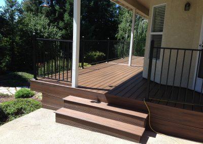 brl-builders-deck-remodel-3