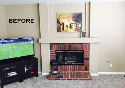 brl-builders-fireplace-remodel-BEFORE