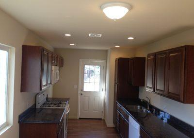 brl-builders-kitchen-remodel-2