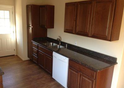 brl-builders-kitchen-remodel-4