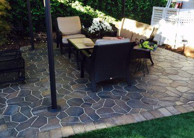 brl-builders-patio-remodel