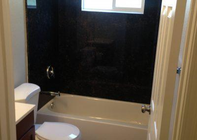 brl-builders-shower-remodel-2