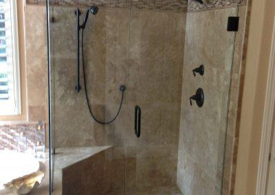 brl-builders-shower-tiles-remodel